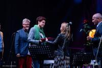 Tomaszowscy seniorzy świętowali