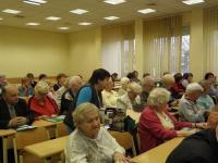 Seminarium Ławeczka dla kogo